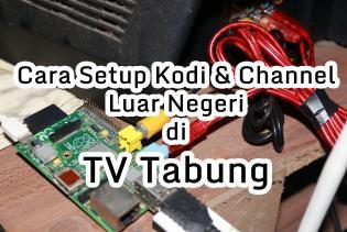 Nonton Channel Luar Negeri di TV Tabung_cover