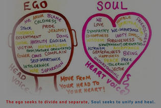 Ego vs Spirit - Cover.jpg