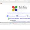 cover codeblocks